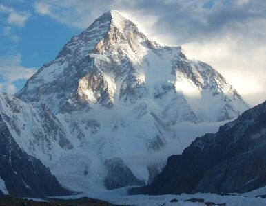 Polska zimowa wyprawa na K2 przełożona. Dlaczego?