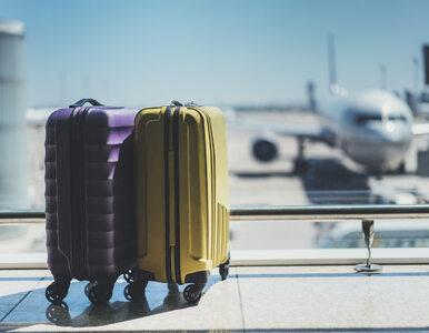 Opóźnienia samolotów w całej Europie. Olbrzymia awaria systemu