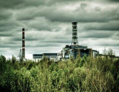 Na Białorusi powstanie muzeum katastrofy w Czarnobylu