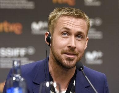 Ryan Gosling i Chris Evans w serii w stylu Jamesa Bonda. Bracia Russo...
