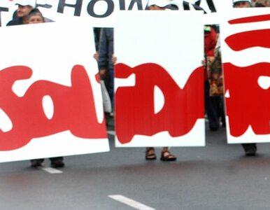 """""""Solidarność"""" zablokuje pakiet klimatyczny? """"Ruszamy ze zbiórką podpisów"""""""