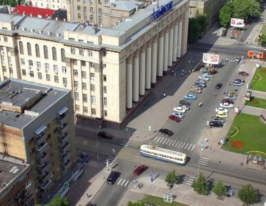 Ukraińcy zmodernizowali radzieckie lotnisko