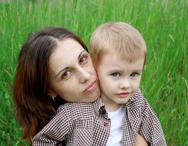 W Polsce matki mają gorsze warunki niż na Białorusi