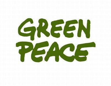 Sprawa Greenpeace: Trybunał wydaje wyrok, Rosja go nie uznaje