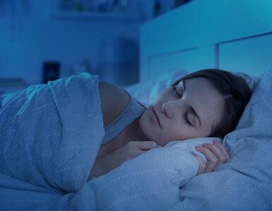 Czy istnieje związek między bezdechem sennym a depresją?