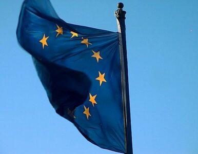 Państwa UE tną budżet wspólnoty