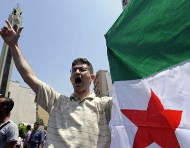 Liban: krwawe walki przeciwników i zwolenników prezydenta Syrii