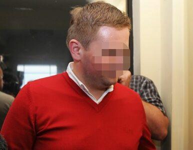 Prokuratura: Marcin P. mógł nie wiedzieć, że był karany