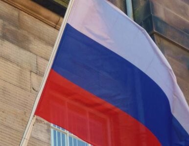 Rosjanie wierzą, że żyją w supermocarstwie