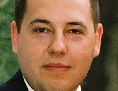 Adam Antoniak, niezależny ekonomista: Co początek 2012 roku przyniesie...