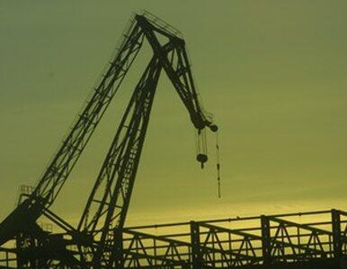KE ma uwagi do restrukturyzacji Stoczni Gdańsk