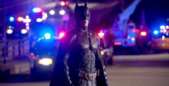 """QUIZ z trylogii """"Mroczny Rycerz"""". Ile pamiętasz z przygód Batmana?"""