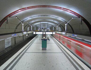 Chińczycy dostarczą Turkom metro za 1,3 mld zł