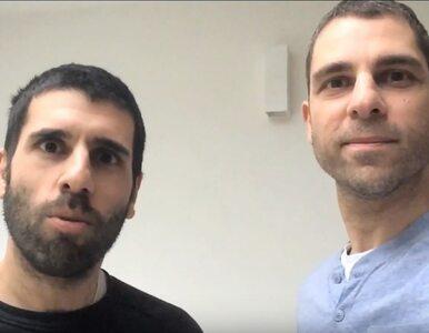 GNIEW - rozmowa z duetem reżyserów