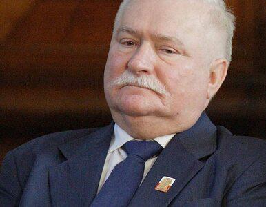 Wałęsa: jak PiS wygra, będę walczył