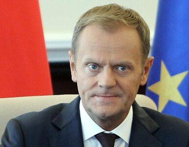 PiS doniósł na Tuska prokuratorom. Premier złamał prawo?