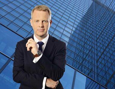 Carrefour Polska wzmacnia pozycje swoich centrów handlowych
