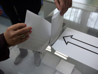 Wybory do PE 2019. Kto kandyduje z okręgu nr 13 (zachodniopomorskie i...