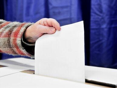 Referendum konstytucyjne może się odbyć dopiero wiosną 2019 r.