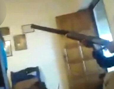 12-latek zastrzelił koleżankę podczas transmisji na Facebooku