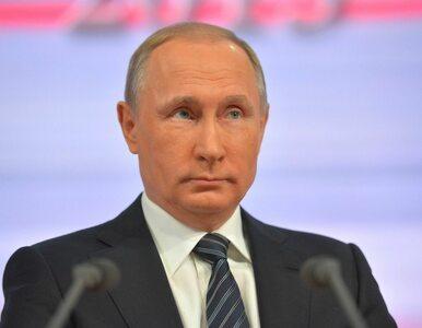 Rosja stworzy nową armię. Formacja ma zostać powołana w 2018 roku