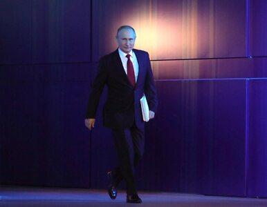 Putin na kwarantannie. Klęska grupy Wagnera. O co chodzi w konflikcie w...