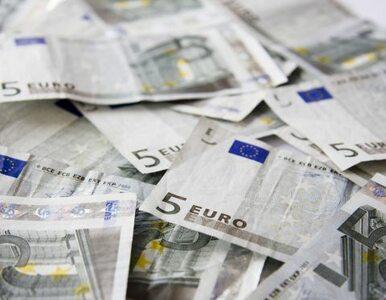Rumunia: senat ratyfikował pakt fiskalny