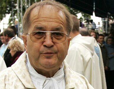 """""""Agresja dziennikarzy wobec Radia Maryja nawiązuje do prześladowania..."""