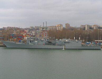 Gdyński port zostanie rozbudowany