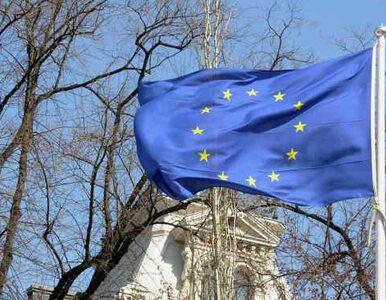 Orban ustępuje Brukseli - węgierski bank centralny odzyskuje niezależność