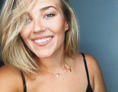 23-letnia modelka pokazała, jak retuszowane są zdjęcia w sieci....