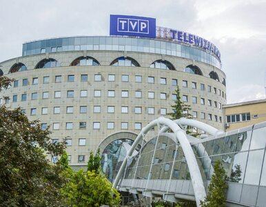 """Trzaskowski chce nowej telewizji publicznej. """"Bez TVP Info, bez..."""