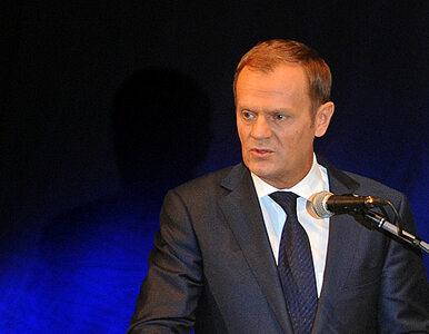 Tusk: polska gospodarka? Niby wszystko ok, ale...