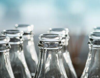 Leczenie alkoholizmu będzie skuteczniejsze, jeśli weźmie się pod uwagę...