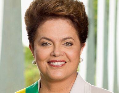 Prezydent Brazylii w antyDavos ostrzega świat przed bezrobociem