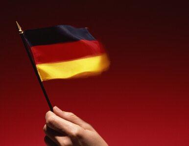 Kandydat PiS na posła do dzieci, które śpiewały po niemiecku: Tu jest...