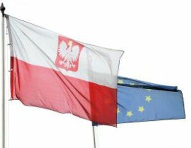 Wiceszef MSW: polska prezydencja była udana