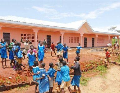 Masowe porwanie w Kamerunie. Zagrożone życie 79 uczniów
