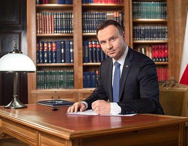 Prezydent podpisał tzw. tarczę antykryzysową. Sejm odrzucił większość...