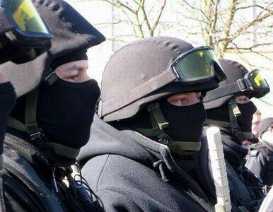 Miał być gangster, zastali 17-latkę. Pomyłka antyterrorystów w Gdańsku?