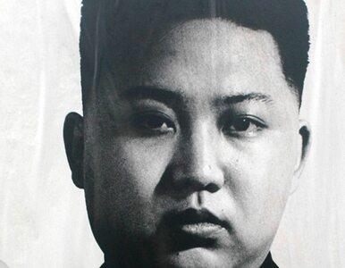 Rodzina wuja Kim Dzong Una zabita?