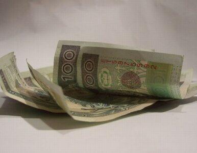 Koperta pełna pieniędzy w metrze. Zguba wróciła do właściciela