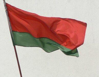 Będą kolejne sankcje UE dla Białorusi