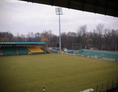 Będzie nowy stadion w Katowicach