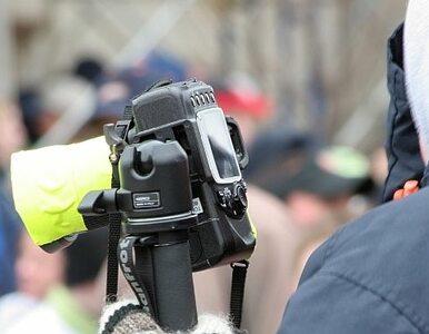 Coraz więcej przypadków niewyjaśnionej śmierci dziennikarzy