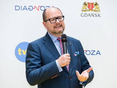 Zwycięstwo Pawła Adamowicza. Kim jest prezydent Gdańska?