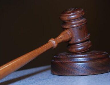 Sąd apelacyjny uznał wyrok na terrorystę za zbyt łagodny