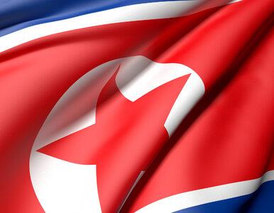 Korea Północna grozi USA: Mamy nieznaną broń