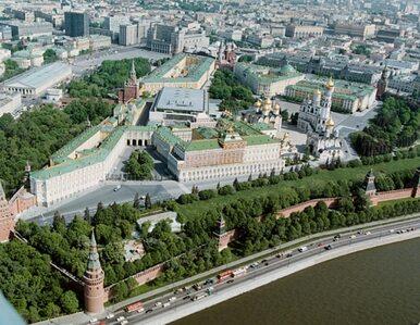 Doradca Putina: Ukraina zniknie...