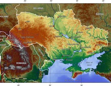 Premier Krymu: Wpuścimy obserwatorów, ale nie prowokatorów